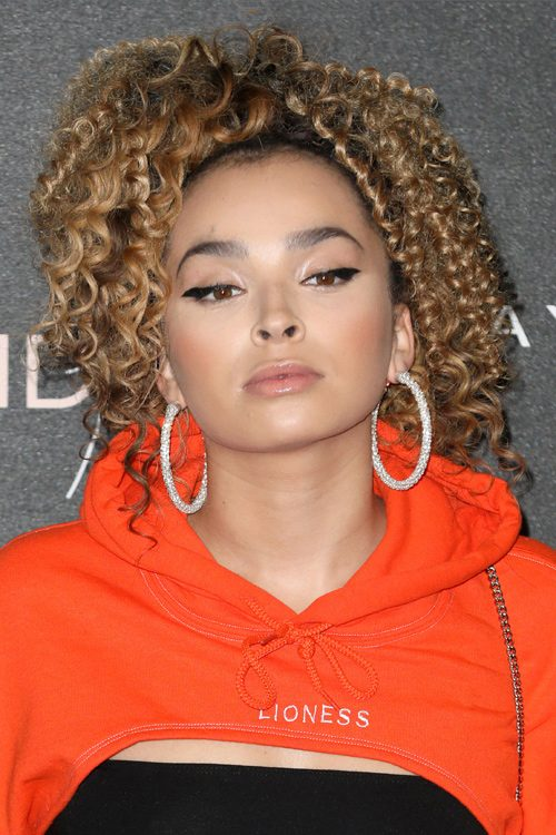 Ella Eyre nude (68 pics), cleavage Feet, iCloud, see through 2020