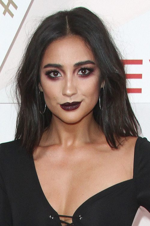 shay mitchell hair style shay mitchell haircut name haircuts models ideas 7894