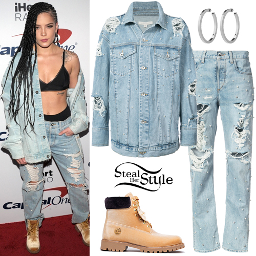 3858e4a4706 85 Timberland Outfits | Steal Her Style