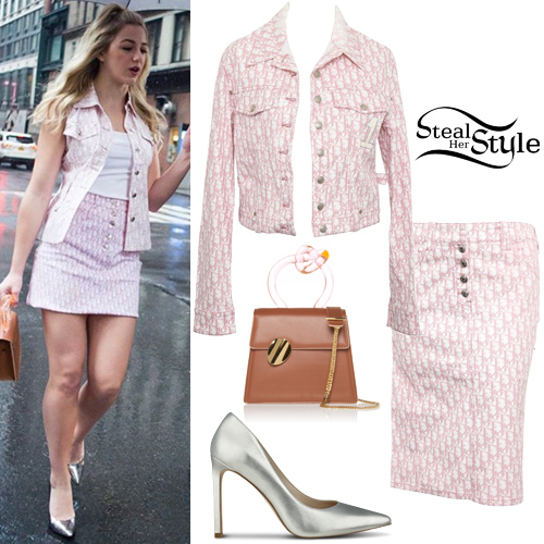 Chloe Lukasiak Clothes Amp Outfits Steal Her Style
