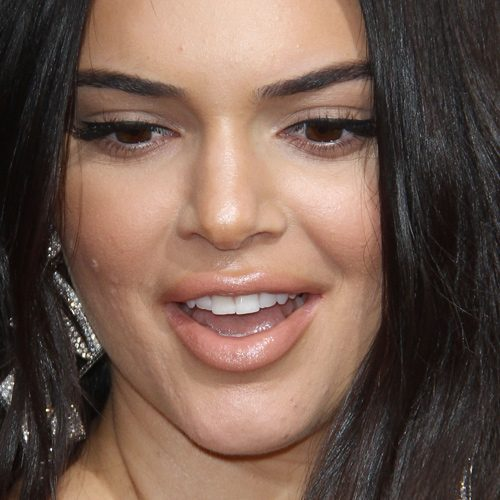 How To Makeup Like Kendall Jenner - Makeup Daily