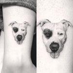 Zoey Deutch Tattoos