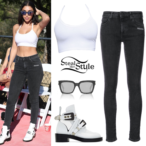 Steal Her Style Celebrity Fashion Identified Page 6