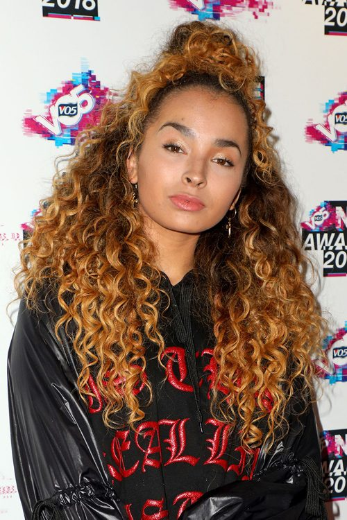 Ella Eyre naked (44 gallery), young Fappening, iCloud, see through 2018