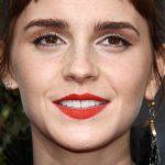 Emma Watson Makeup