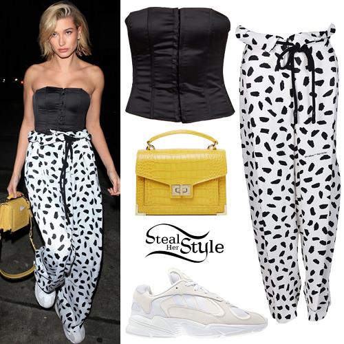 8b15d716e1 30 Danielle Guizio Outfits