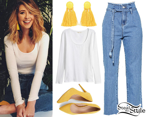 98bf2e2d768 Zoella Clothes   Outfits