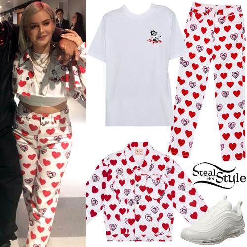482 Nike Outfits Side 10 af 49Stjæl hendes stilSide 10 Side 10 af 49Stjæl hendes stil Page 10