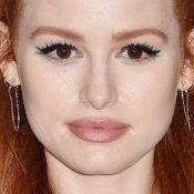 Madelaine Petsch Fashion