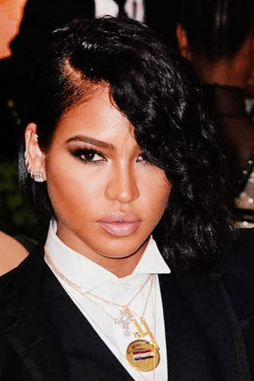 cassie hair style ventura s hairstyles amp hair colors style 1916 | cassie hair 13 500x750