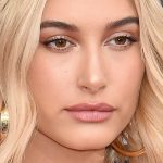 Hailey Baldwin Makeup