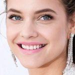 Barbara Palvin Makeup