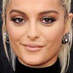 Bebe Rexha Makeup