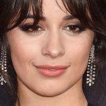 Camila Cabello Makeup