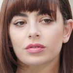 Charli XCX Makeup