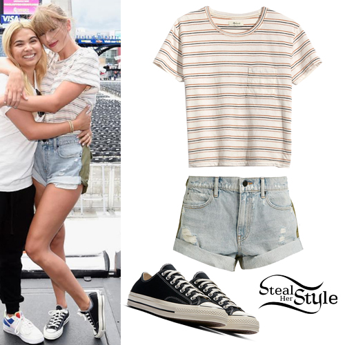 23c4b12497e9 Taylor Swift s Clothes   Outfits