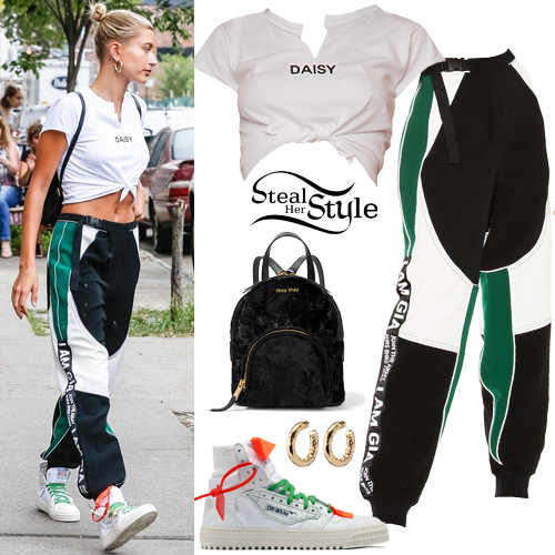 How to style a celebrity