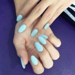 318 Celebrity Nail Art Photos With Nail Art Page 3 Of 32