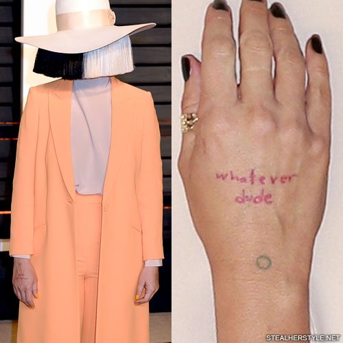 31 God Tattoo Photos Meanings Steal Her Style