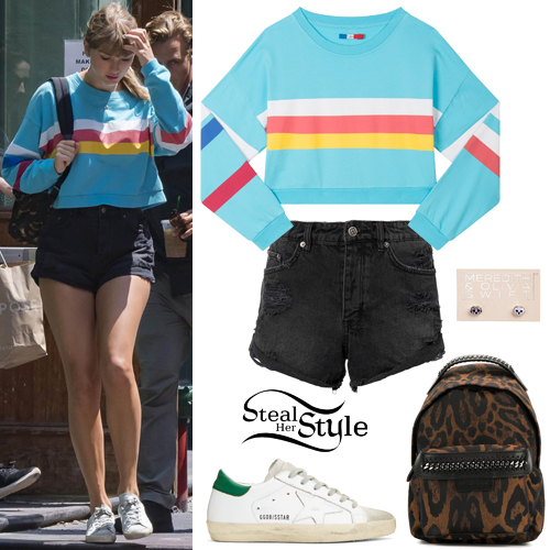 027466dce03 Taylor Swift s Clothes   Outfits