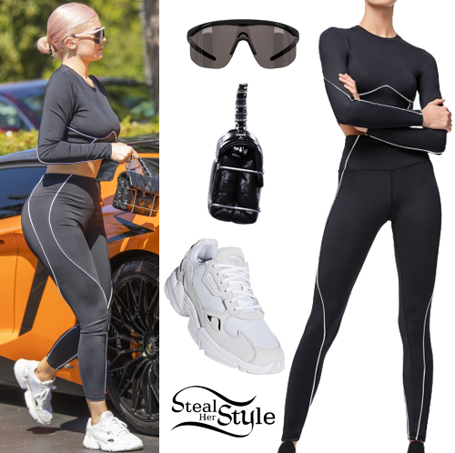 kylie jenner clothes amp outfits page 2 of 31 steal her