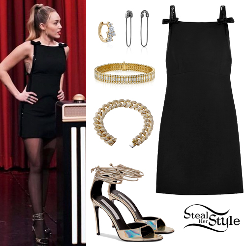 cfca6007c88b4b Miley Cyrus  Clothes   Outfits