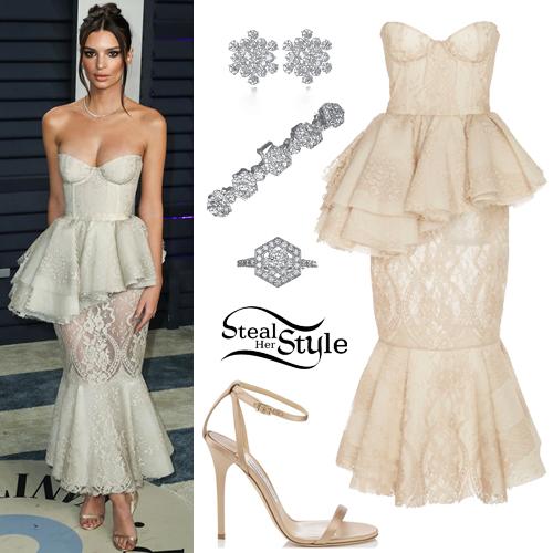 f0547fdbd53 Emily Ratajkowski Clothes   Outfits