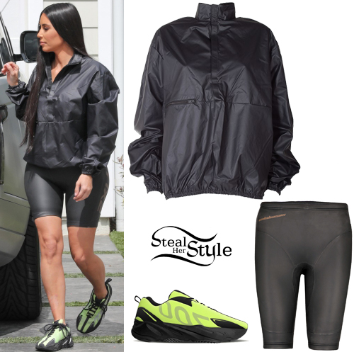 ff6be905d1a5 Steal The Look  Celebrity Outfits