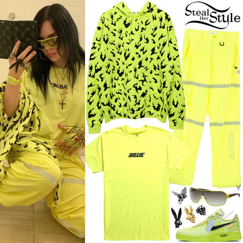 71 Joyrich Outfits | Steal Her Style