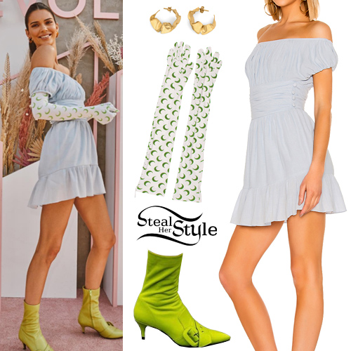 6db8e9e92a8 Kendall Jenner Clothes   Outfits