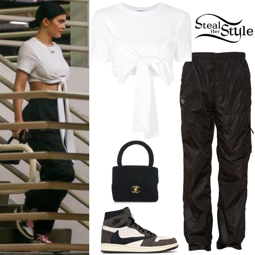 4bd351acd5b Kylie Jenner Clothes   Outfits