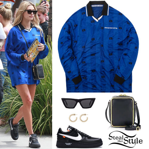 482 Nike Outfits Side 2 af 49Stjæl hendes stilPage 2 Side 2 af 49Stjæl hendes stil Page 2
