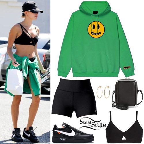 482 Nike Outfits Stjæl hendes stil  Steal Her Style