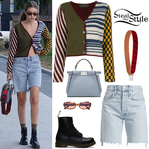 343 Dr Martens Outfits