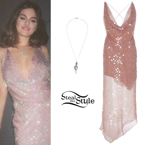 Selena Gomez Style Clothes Outfits Steal Her Style
