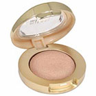 Milani Bella Eyes Gel Powder Eyeshadow in Bella Sand