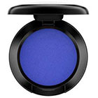 M·A·C Eye Shadow in Atlantic Blue
