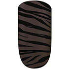 Essie nail effects sleek sticks nail appliques, croc'n chic 1 ea in a to zebra