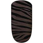 Essie nail effects sleek sticks nail appliques, croc'n chic 1 ea in a to zebra