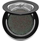 Ardency Inn MODSTER Manuka Honey Enriched Pigments in Peacock deep cool brown w/ extreme turq