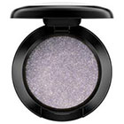 M·A·C Eye Shadow in Idol Eyes