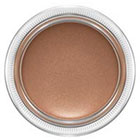 M·A·C Pro Longwear Paint Pot in Groundwork