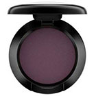 M·A·C Eye Shadow in Shadowy Lady