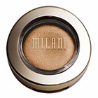 Milani Bella Eyes Gel Powder Eyeshadow in Bella Gold