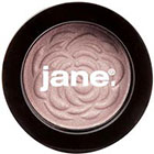Jane Shimmer Eye Shadow in Dawn