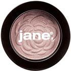 Jane Shimmer Eye Shadow in Dawn