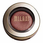 Milani Bella Eyes Gel Powder Eyeshadow in Bella Bronze