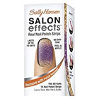 Sally Hansen Sally Hansen Salon Effects Real Nail Polish Strips in Bold Rush 285