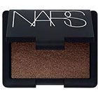 NARS Single Eyeshadow in Mekong