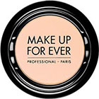 Make Up For Ever Artist Shadow Eyeshadow and powder blush in M532 Sugar Coated Candy (Matte) eyeshad